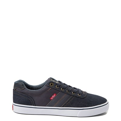 Main view of Mens Levi's Miles Casual Shoe