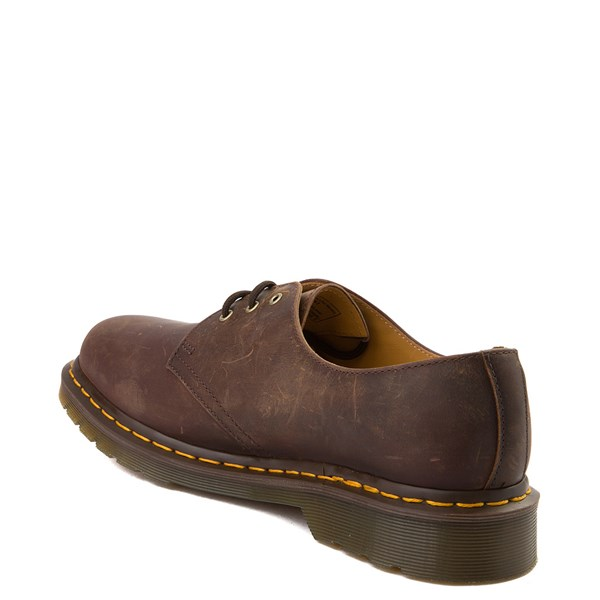 alternate image alternate view Dr. Martens 1461 Casual ShoeALT2