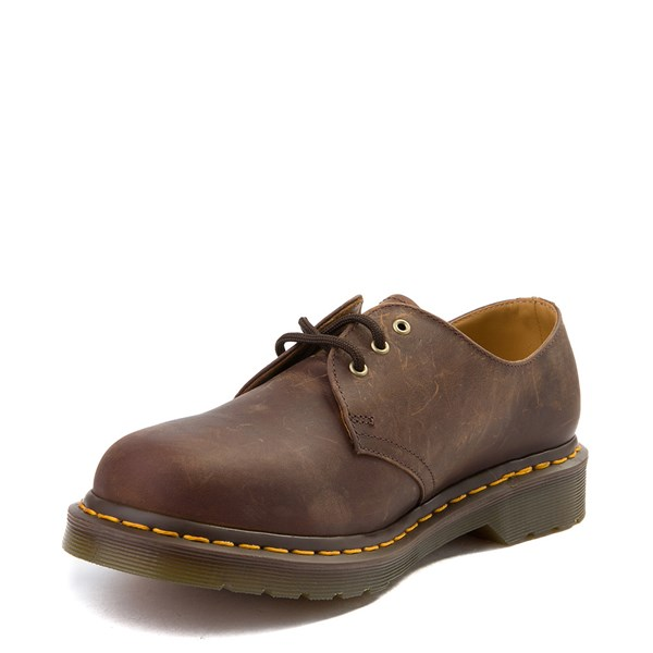 alternate image alternate view Dr. Martens 1461 Casual ShoeALT3