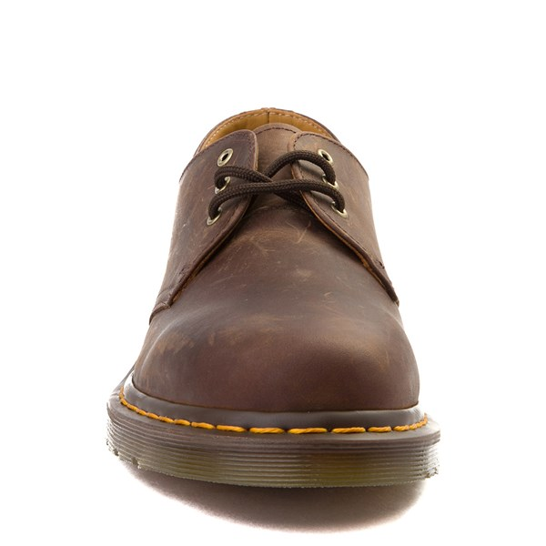 alternate image alternate view Dr. Martens 1461 Casual ShoeALT4