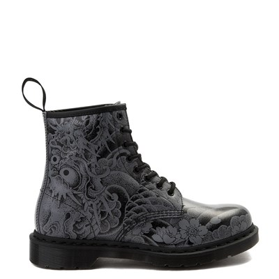 Main view of Mens Dr. Martens 1460 OT Asia Boot