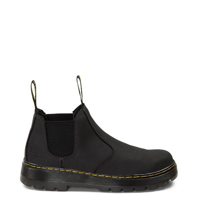 Main view of Dr. Martens Hardy Chelsea Boot