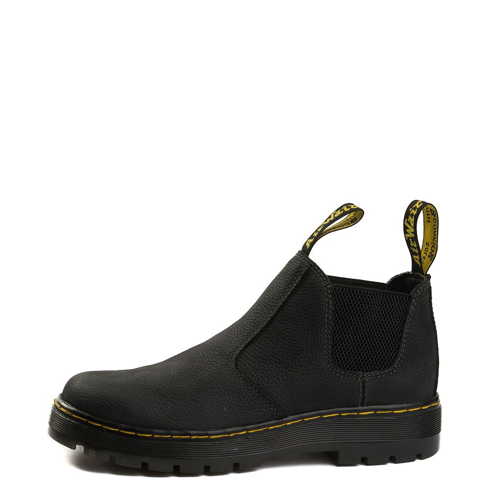 Dr. Martens Hardy Chelsea Boot
