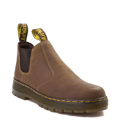 Alternate view of Dr. Martens Hardy Chelsea Boot