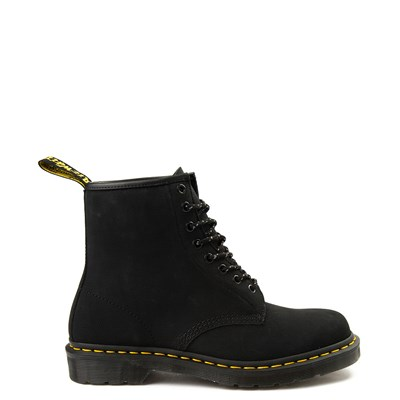 Main view of Dr. Martens 1460 8-Eye Broder Boot