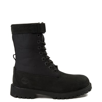 Main view of Mens Timberland Gaiter Boot