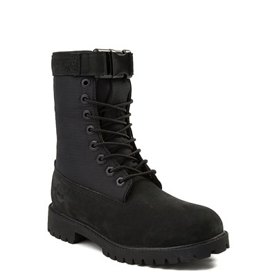 Alternate view of Mens Timberland Gaiter Boot
