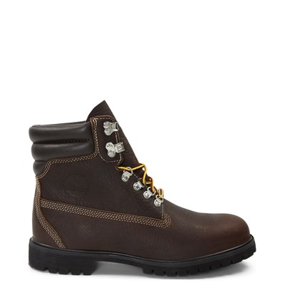 Main view of Mens Timberland 640 Below Boot