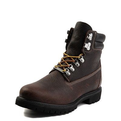 Alternate view of Mens Timberland 640 Below Boot