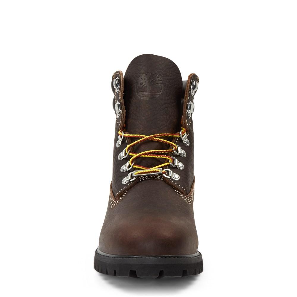 6178fef168a Mens Timberland 640 Below Boot