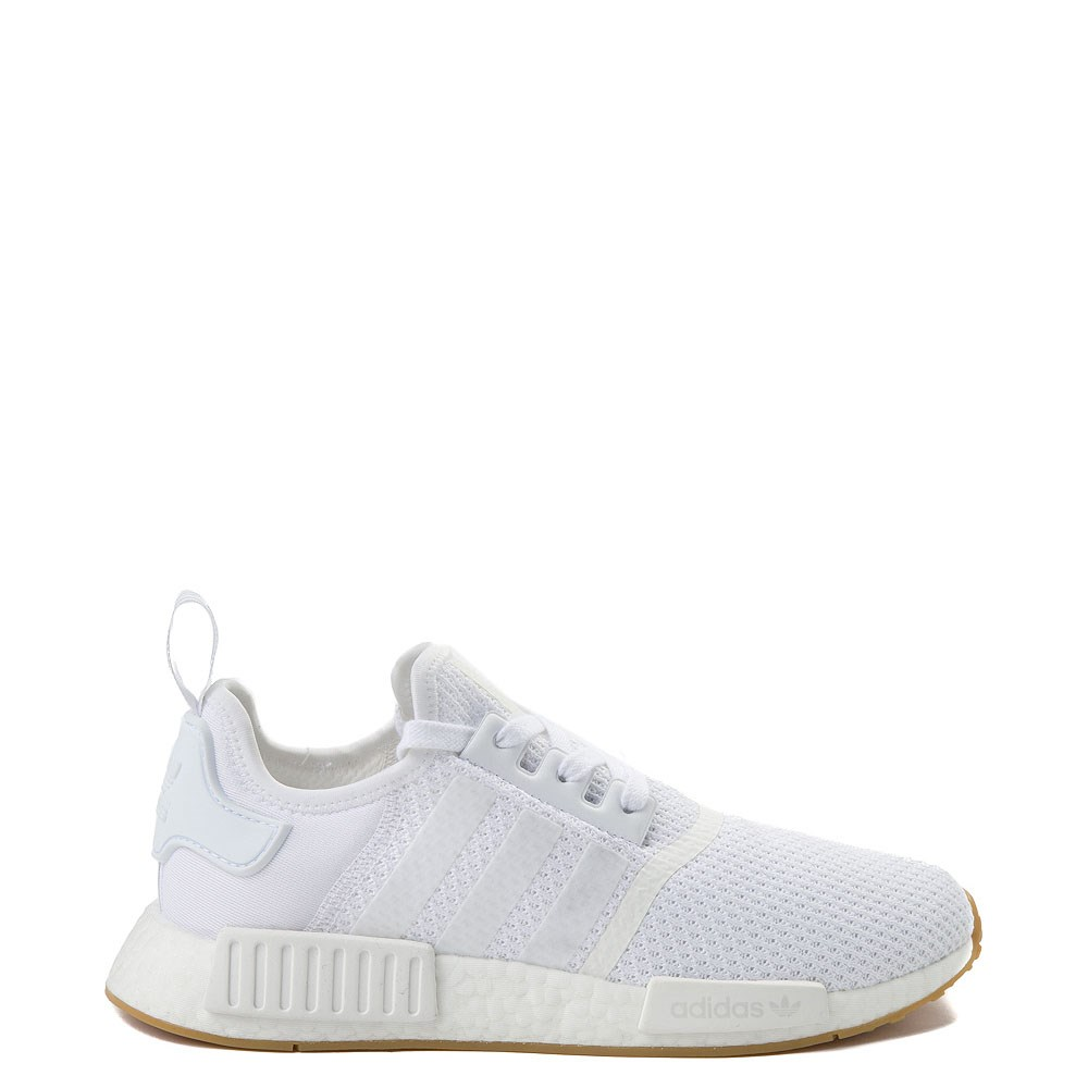 huge discount b819e 692e7 Mens adidas NMD R1 Athletic Shoe