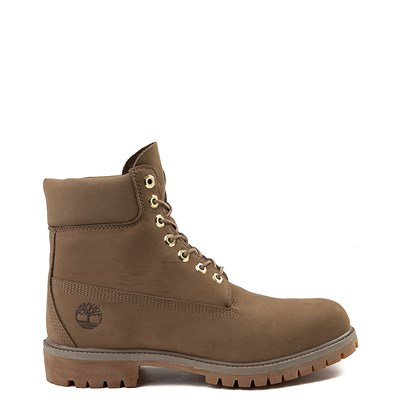 "Main view of Mens Timberland 6"" Classic Boot"