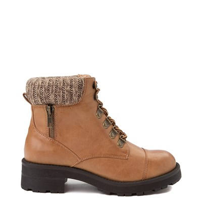 Main view of Womens MIA Windy Hiker Boot