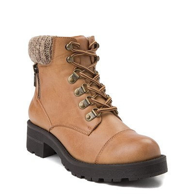 Alternate view of Womens MIA Windy Hiker Boot