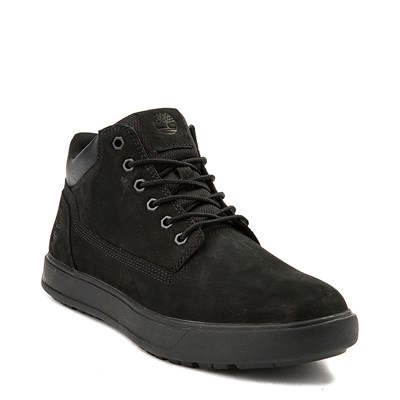 Alternate view of Mens Timberland Tenmile Chukka Boot