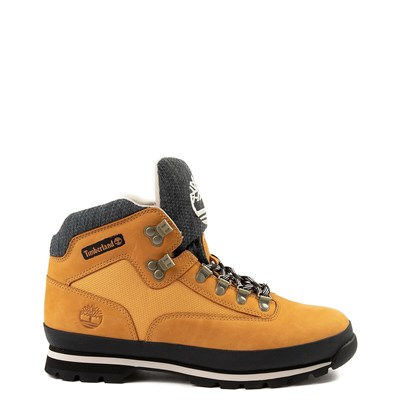 Main view of Mens Timberland Euro Hiker Boot