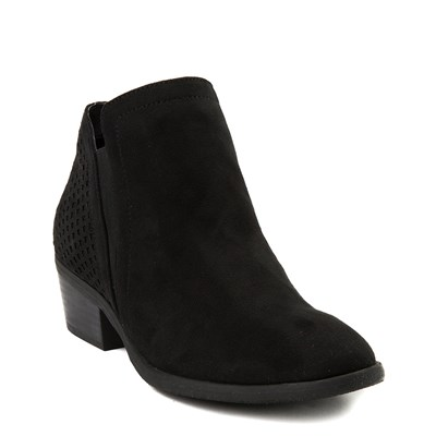 Alternate view of Women MIA Thea Bootie