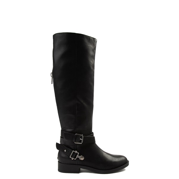 Womens MIA Ethel Riding Boot