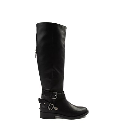 Main view of Womens MIA Ethel Riding Boot