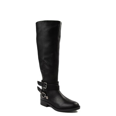 Alternate view of Womens MIA Ethel Riding Boot