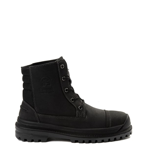 Mens Kamik Griffon Boot