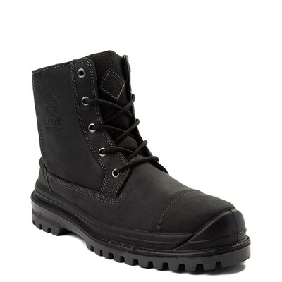 Alternate view of Mens Kamik Griffon Boot