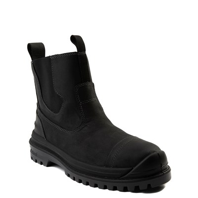 Alternate view of Mens Kamik Griffon Chelsea Boot