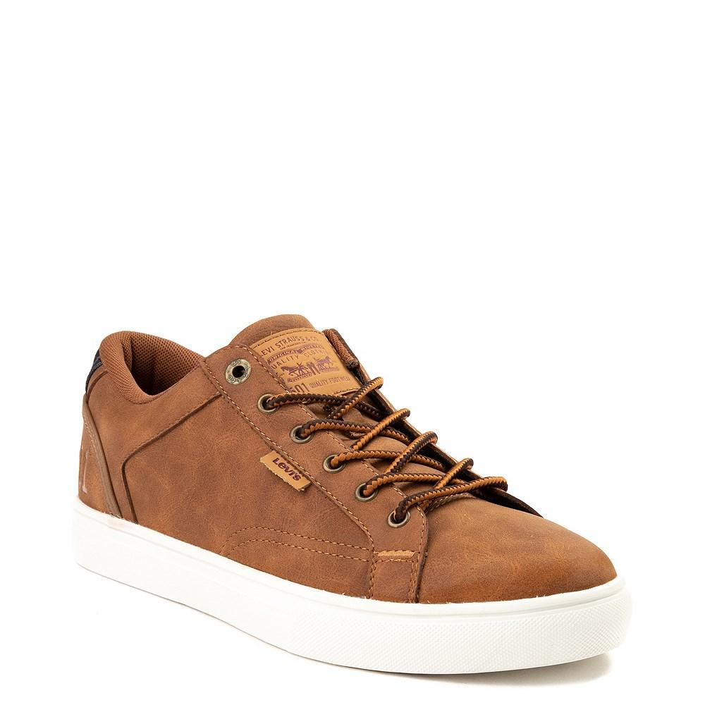 Jeffrey Casual Shoe