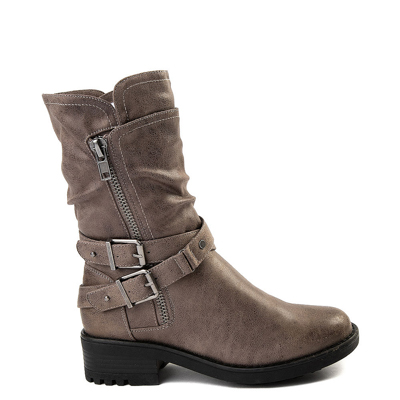 Main view of Womens B52 by Bullboxer Jury Boot