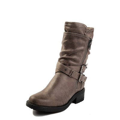 Alternate view of Womens B52 by Bullboxer Jury Boot