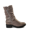 Womens B52 by Bullboxer Jury Boot