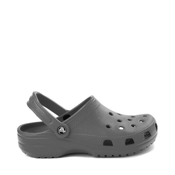Main view of Crocs Classic Clog