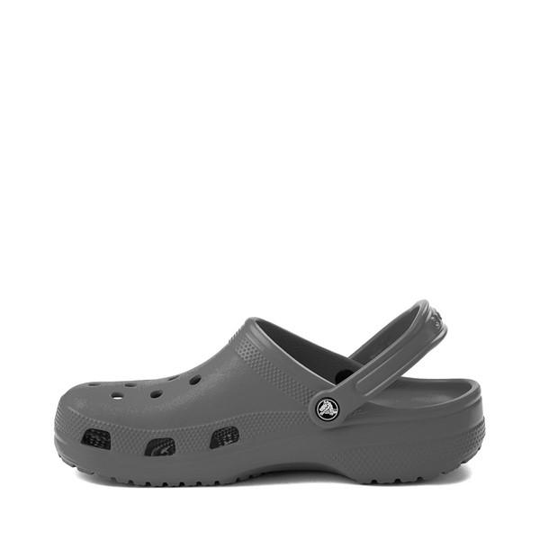 alternate image alternate view Crocs Classic ClogALT1