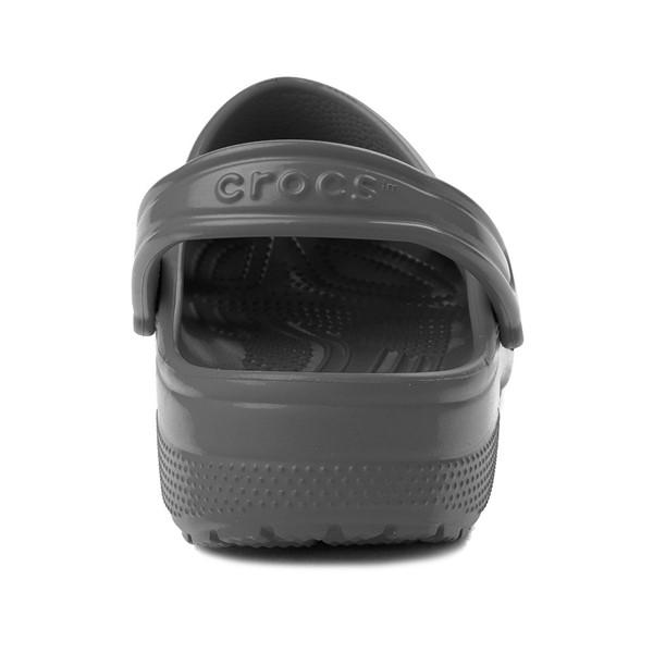 alternate image alternate view Crocs Classic ClogALT4
