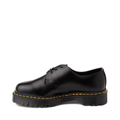 Alternate view of Dr. Martens 1461 Bex Casual Shoe - Black