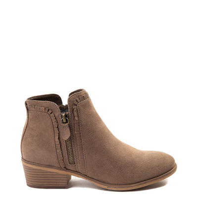Main view of Womens MIA Patterson Ankle Boot