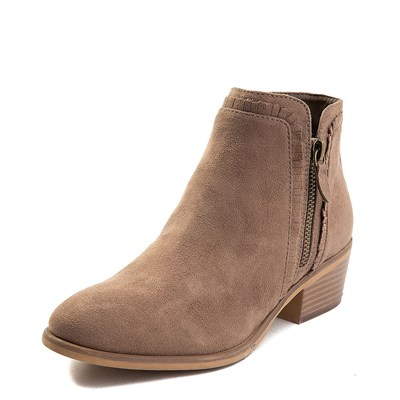 Alternate view of Womens MIA Patterson Ankle Boot