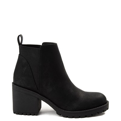 Main view of Womens Dirty Laundry Lido Ankle Boot