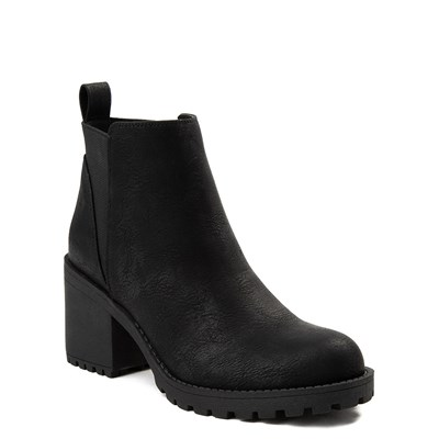 Alternate view of Womens Dirty Laundry Lido Ankle Boot
