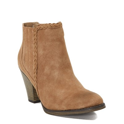 Alternate view of Womens MIA Lin Boot