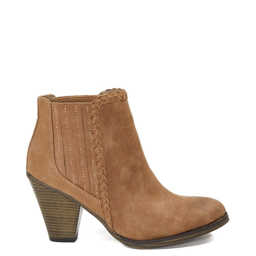 Womens MIA Lin Boot