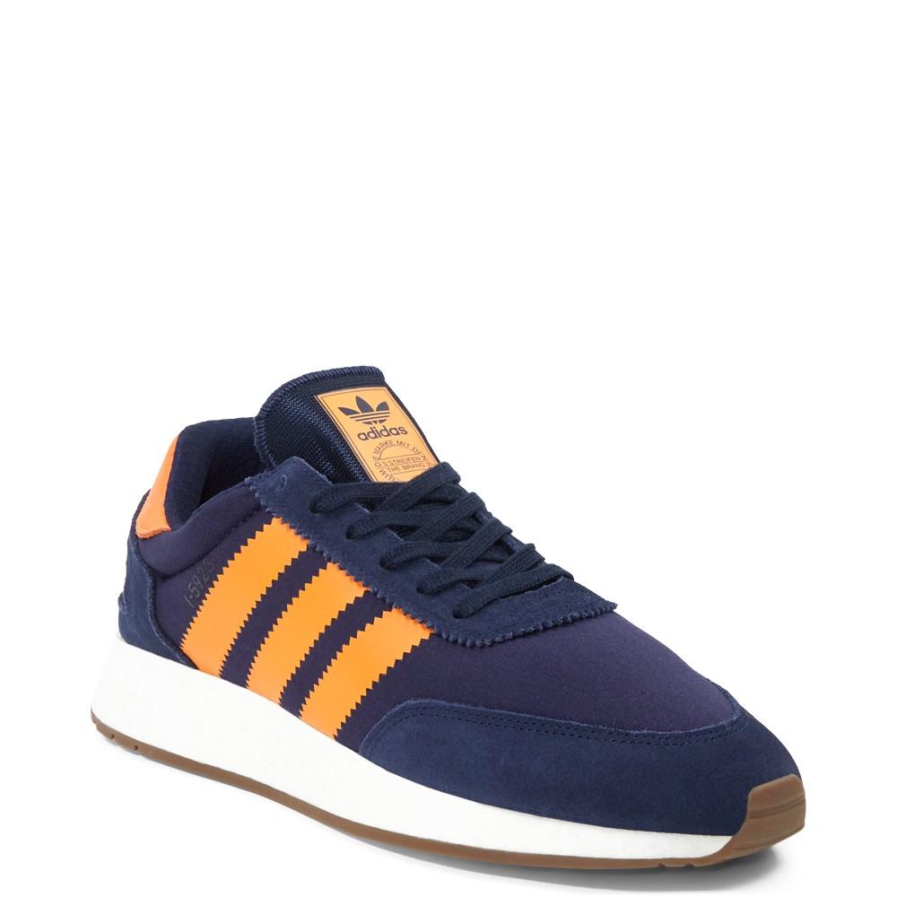Mens adidas I-5923 Athletic Shoe   JourneysCanada