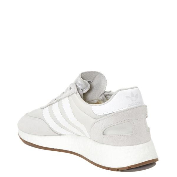 alternate image alternate view Mens adidas I-5923 Athletic ShoeALT2