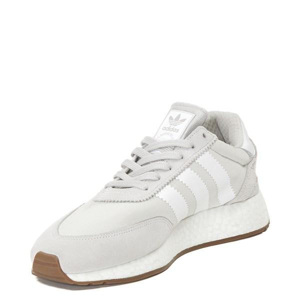 alternate image alternate view Mens adidas I-5923 Athletic ShoeALT3