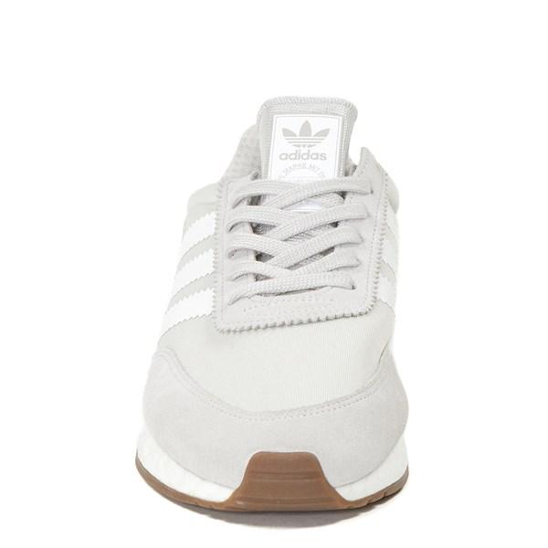 alternate image alternate view Mens adidas I-5923 Athletic ShoeALT4