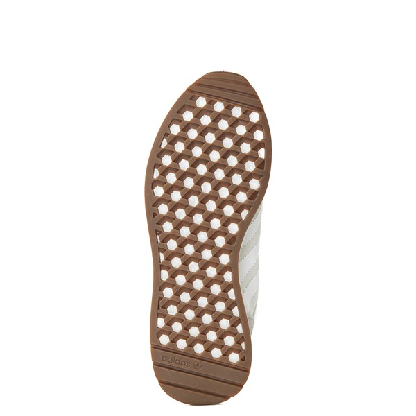 alternate image alternate view Mens adidas I-5923 Athletic ShoeALT5