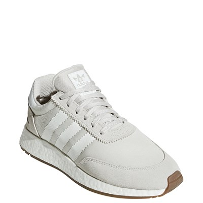 Alternate view of Mens adidas I-5923 Athletic Shoe