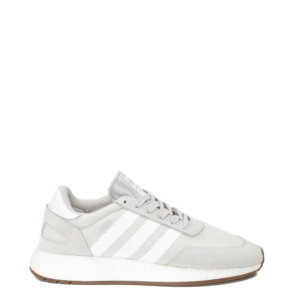 Mens adidas I-5923 Athletic Shoe