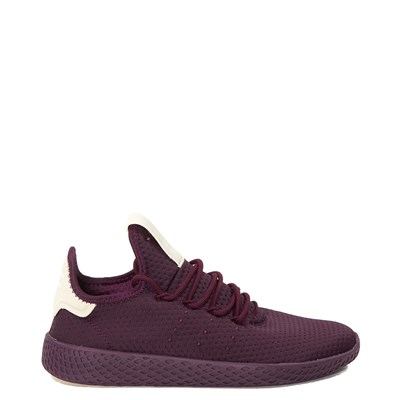 Main view of Womens adidas Pharrell Williams Tennis Hu Athletic Shoe
