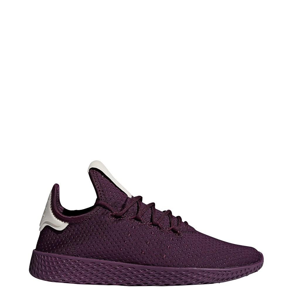 Womens adidas Pharrell Williams Tennis Hu Athletic Shoe